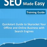 SEO Training Guide