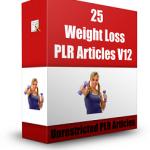 Weight-Loss-PLR