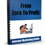 Zero-To-Profit-Ebook