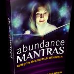 Abundance-Mantras-Ebook