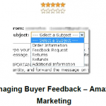 Amazon-Feedback-Ebook