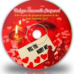 Romantic MRR Package