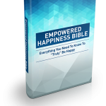 Happiness-Bible-Eboo