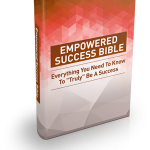 Success-Bible-Ebook