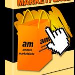Unleashing-Profits-Amazon