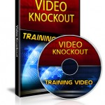 Video Creation Package