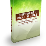 Wealth-Bible-Ebook