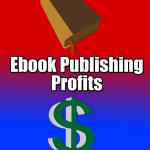 Ebook-Publishing