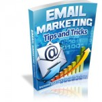 email-marketing-tips-and-tricks