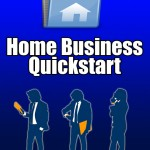 Home-Business-Ebook