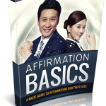 Affirmation-Basics-Ebook