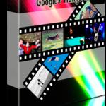 Creative-Video-Marketing