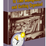Disorganized-Procrastinators-Guide