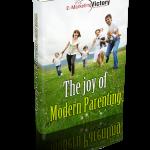 Joy Of Modern Parenting
