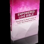 Love-Bible-Ebook