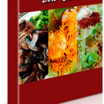 Low-Carb-Ebook