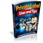 Private-Label-Uses-and-Tips