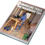 Remodeling-Ebook