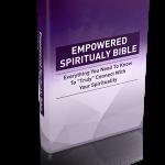 Spiritualy-Bible-Ebook