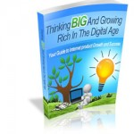 Thinking-Big-and-Growing-Rich-in-the-Digital-Age