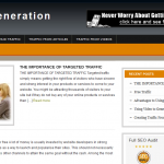 Traffic-Generation-Blog