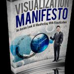 Visualization Manifesto