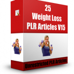 Weight-Loss-V15-PLR