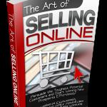 Selling Online Ebook