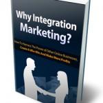 Intergration Marketing Ebook