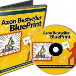 Azon-Bestseller-Blueprint