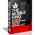 Mobile-King-Ebook