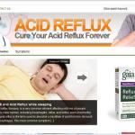 Acid-Reflux-PLR-Blog