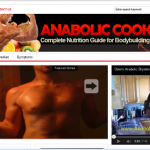 Anabolic-Cooking-PLR-Blog