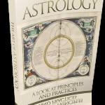 Art-of-Astrology-ebook