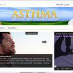 Asthma-PLR-Blog