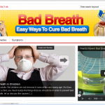 Bad-Breath-PLR-Blog
