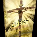 Christ-Consciousness-Ebook