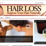 Hair-Loss-PLR-Blog