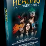 Healing-The-Inner-Child