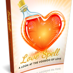 Love-Spells-ebook