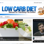 Low-Carb-PLR-Blog