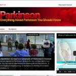 Parkinson-PLR-Blog