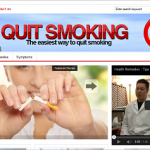 Quit-Smoking-PLR-Blog
