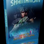 Shamanism-Ebook