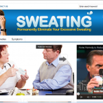 Sweating-PLR-Blog