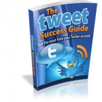 The-Tweet-Success-Guide