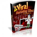 The-Viral-Marketing-Effect