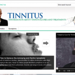 Tinnitus-PLR-Blog