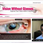 Vision-PLR-Blog
