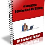 eCommerce-MRR-report